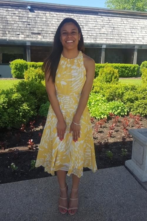 College Graduation Outfit 05-21-2017.jpg.jpg
