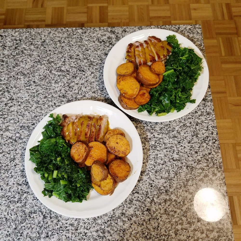 Chef_d Smoky Maple Pork Loin - Dinner for Two.jpg