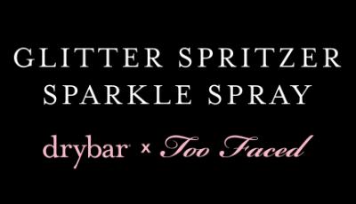drybar X Too Faced Glitter Spritzer Sparkle Spray.png