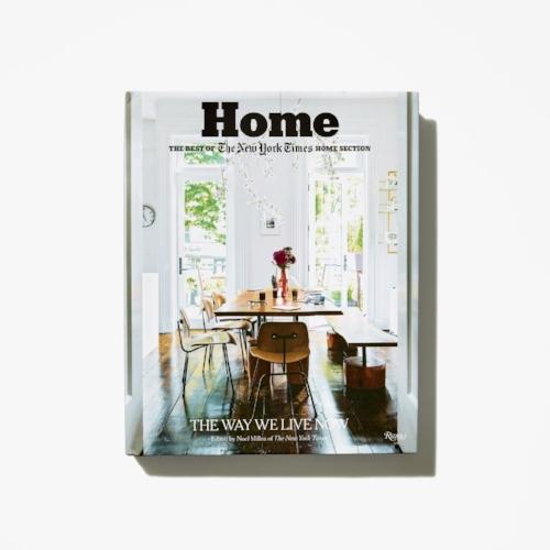 home-book-1_1024x1024.jpg