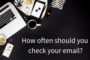 Check Your Email Blog Title.png