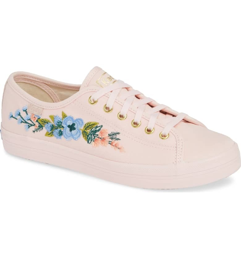 KEDS+x+Rifle+Paper+Co.+Kickstart+Embroidered+Sneaker%2C+Main%2C+color%2C+BLUSH+CANVAS+x+Rifle+Paper+Co.+Kickstart+Embroidered+Sneaker.jpg