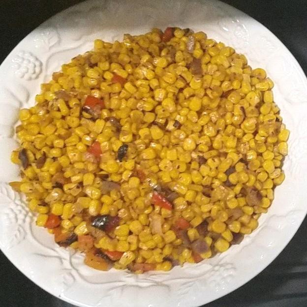 Roasted Corn.jpg
