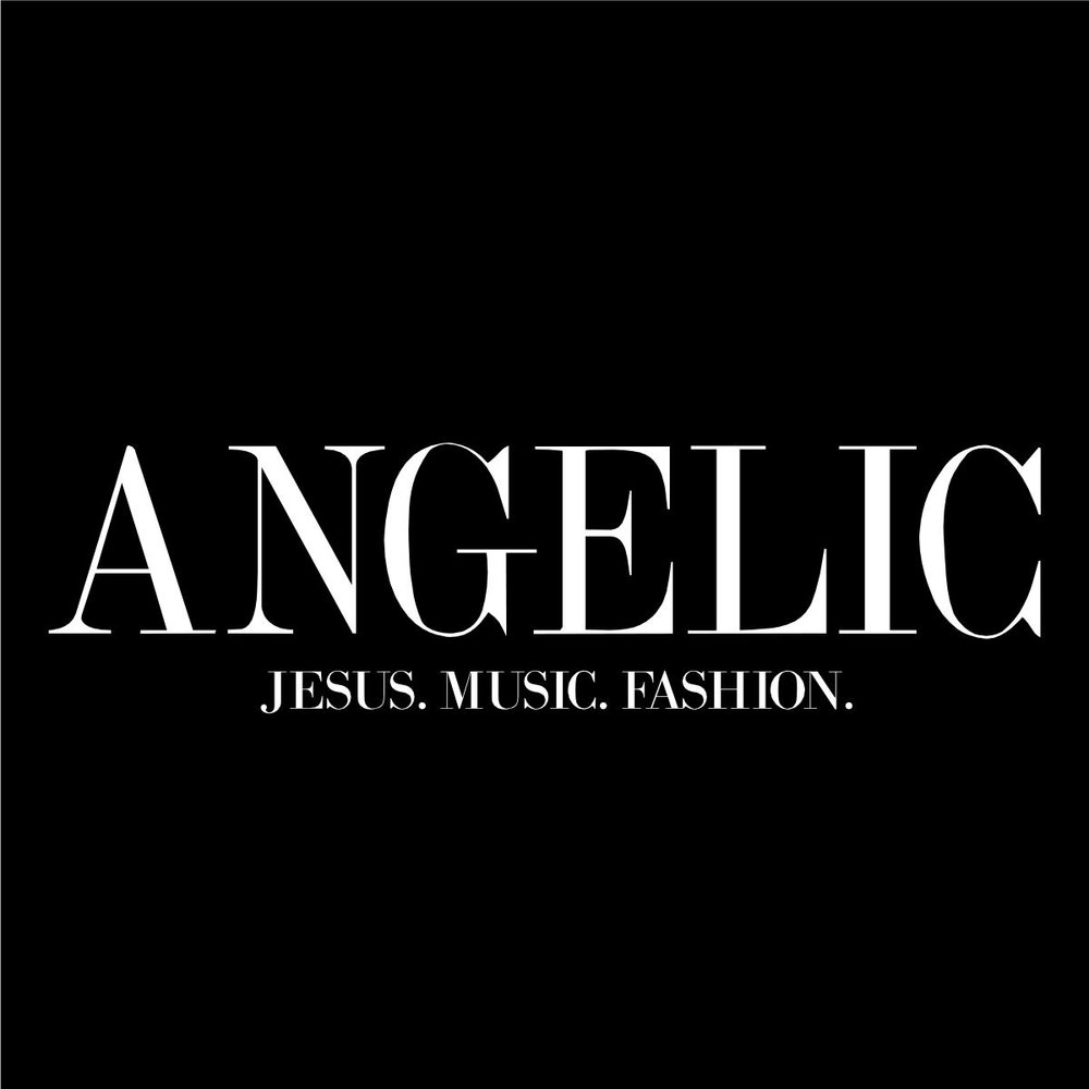 http://www.angelicmag.com/