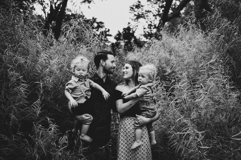 Family-Lifestyle-Photographer-San-Antonio-Texas.jpg