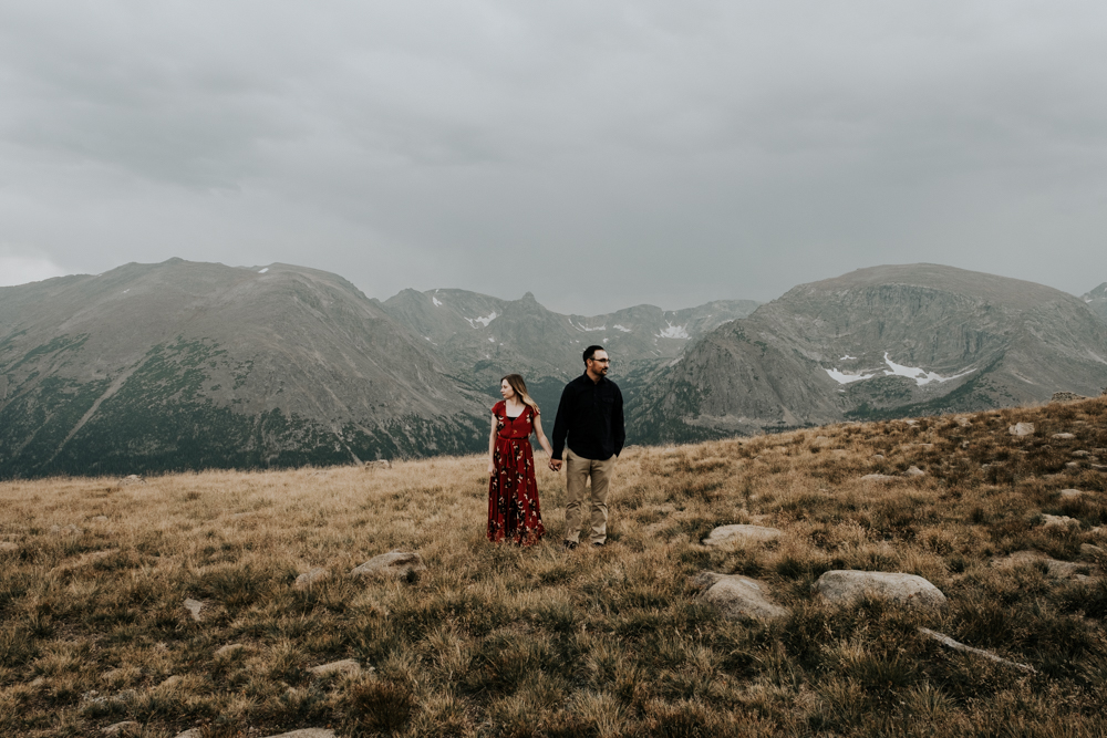 Couples-Engagement-Adventure-Session-Trail-Ridge-Road-Rocky-Mountain-National-Park-Colorado-1.jpg