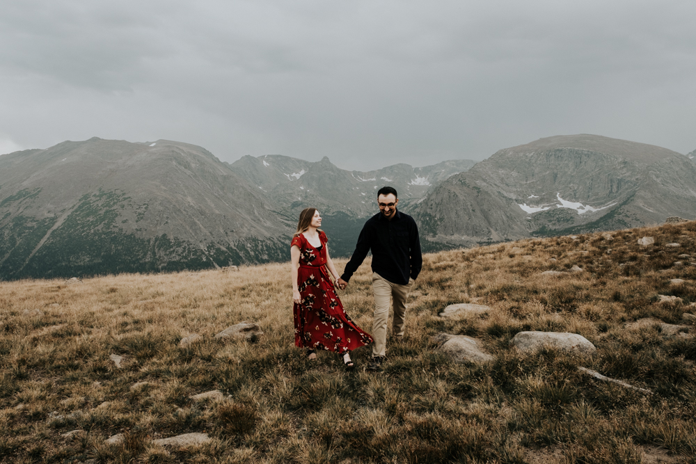 Couples-Engagement-Adventure-Session-Trail-Ridge-Road-Rocky-Mountain-National-Park-Colorado-2.jpg