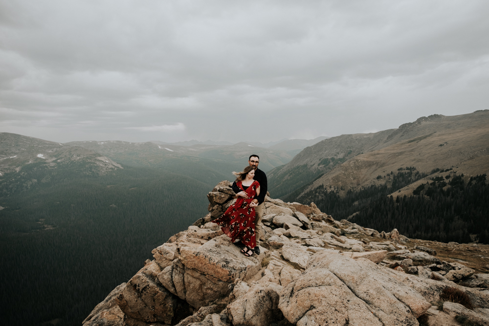 Couples-Engagement-Adventure-Session-Trail-Ridge-Road-Rocky-Mountain-National-Park-Colorado-8.jpg