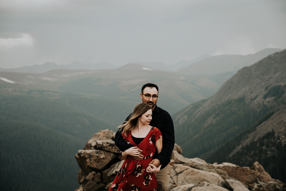 Couples-Engagement-Adventure-Session-Trail-Ridge-Road-Rocky-Mountain-National-Park-Colorado-9.jpg