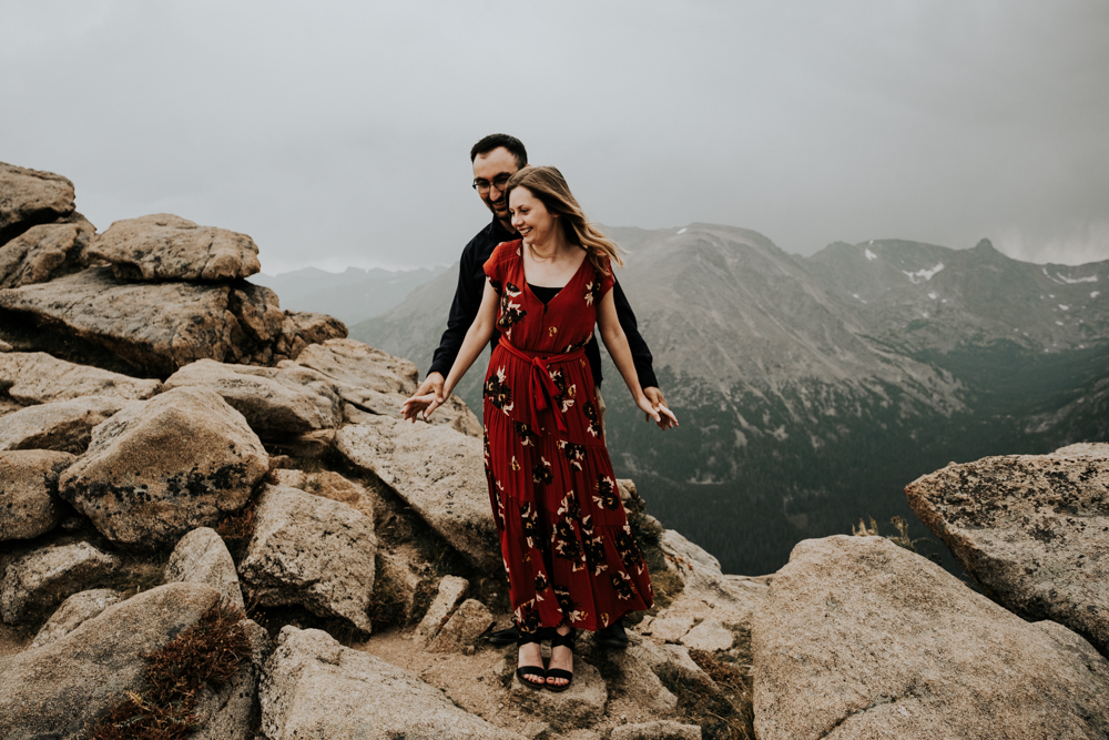 Couples-Engagement-Adventure-Session-Trail-Ridge-Road-Rocky-Mountain-National-Park-Colorado-19.jpg