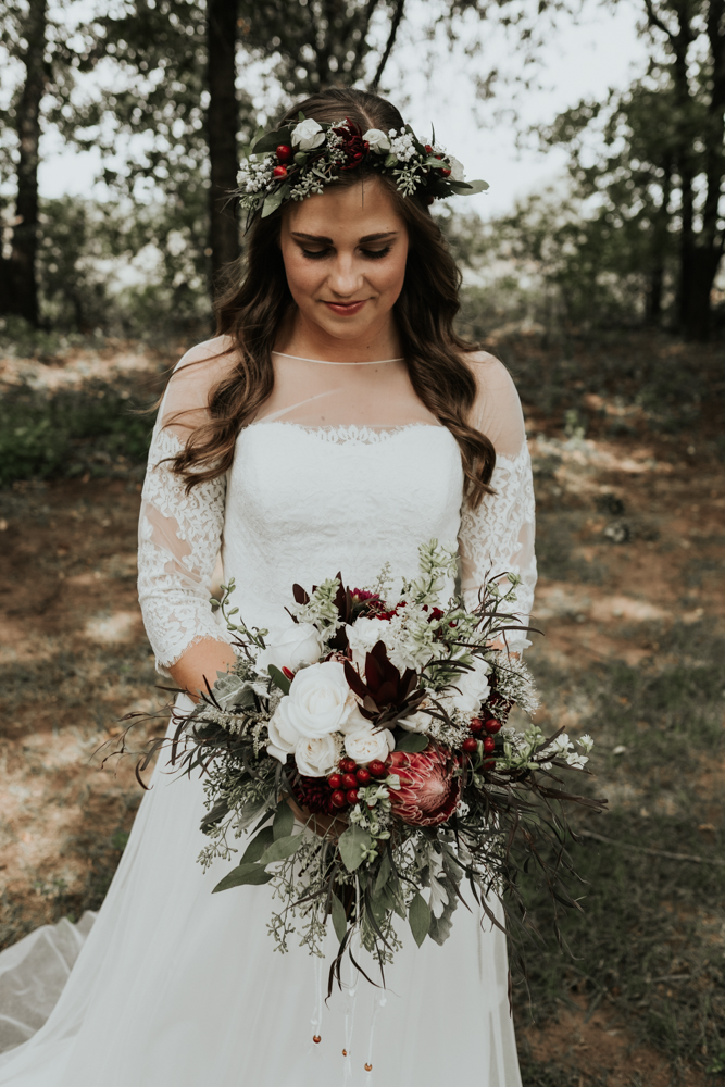 Indie Boho, Destination Wedding Photographer