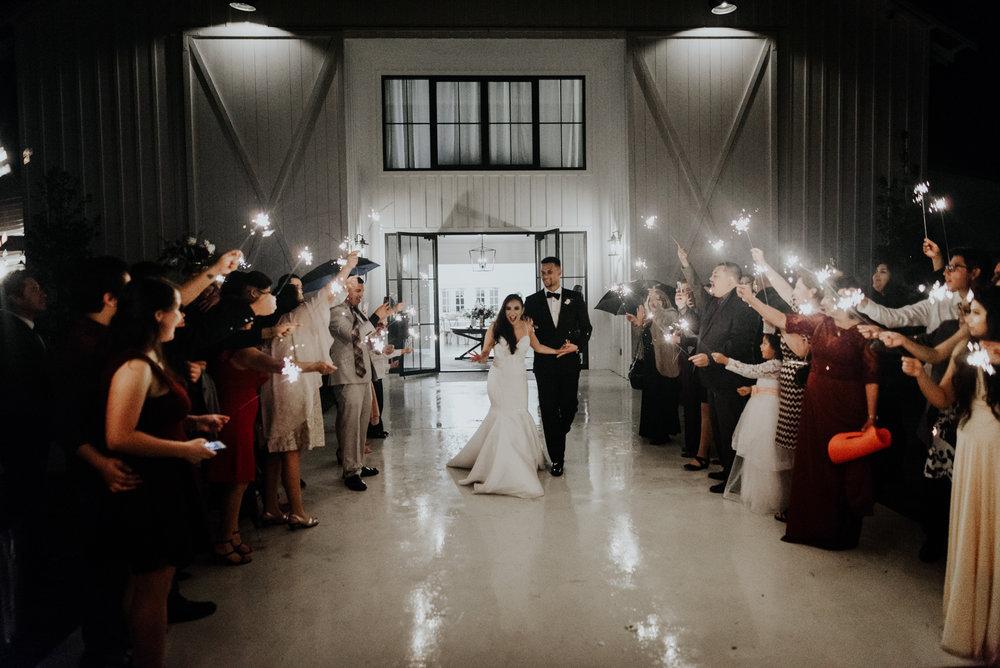 Intimate-Wedding-Photographer-The-Farmhouse-Houston-TX-73.jpg