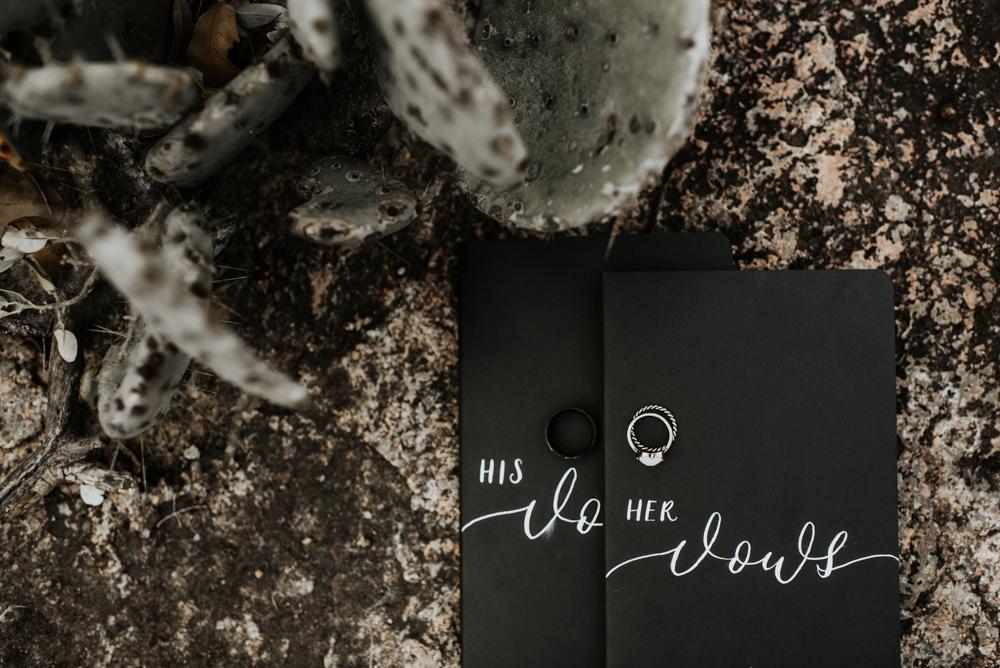 Intimate-Destination-Wedding-Photographer-1-3.jpg