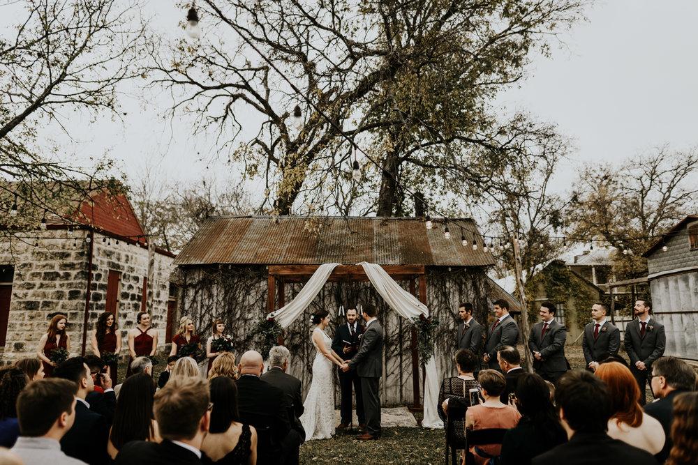 Indie-Boho-Wedding-Portraits-Couples-Wedding-Photography-Outdoors-Woods.jpg