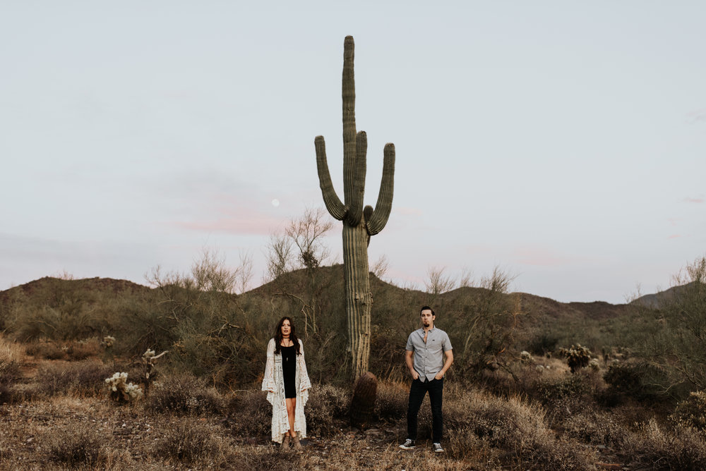 Engagement-Photographer-Couples-Adventure-Session-Sedona-Photographer.jpg