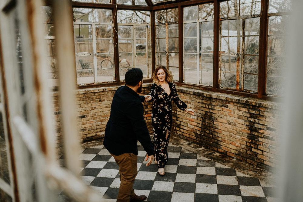 Adventurous-Engagement-Photographer-Sekrit-Theater-Austin-Texas-23.jpg