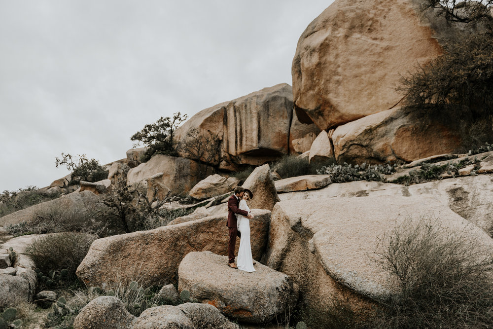 Southwest-Intimate-Destination-Elopement-Photographer-Day-After-Session-1.jpg