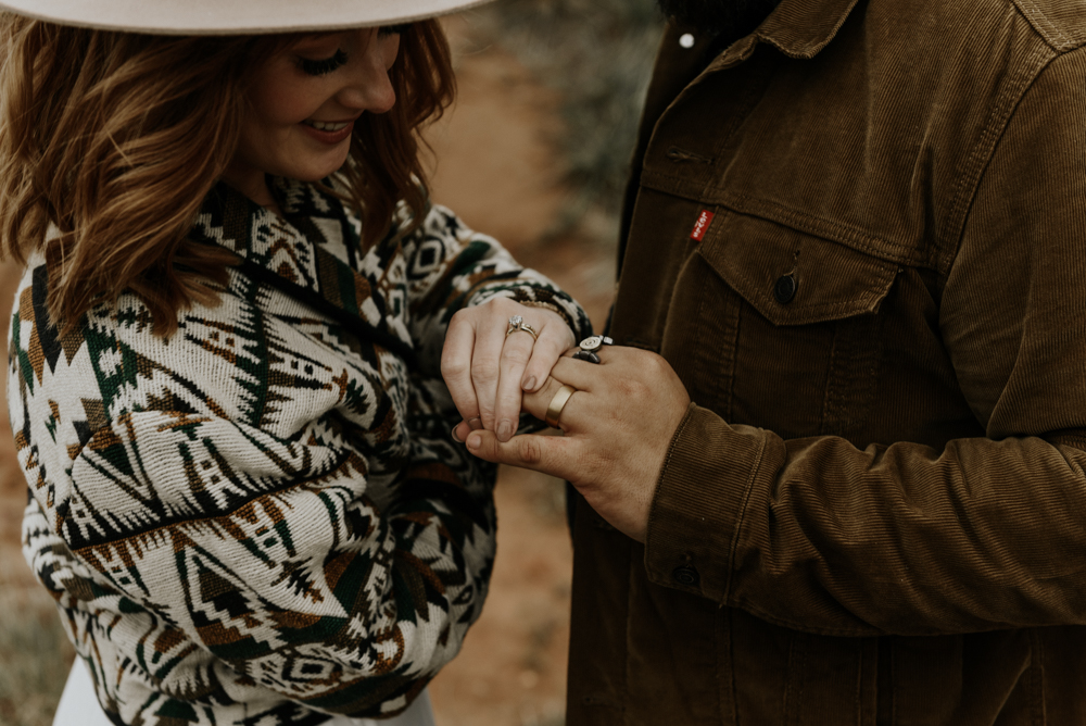 Intimate-Elopement-Photography-Palo-Duro-Canyon-Texas-State-Park-Photographer.jpg