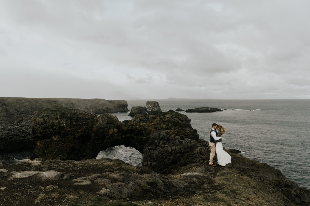 International-Iceland-Adventure-Photographer-Couples-Photography-Elopements-Destination-Weddings-Photographer.jpg