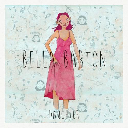 bella barton daughter cover.jpg