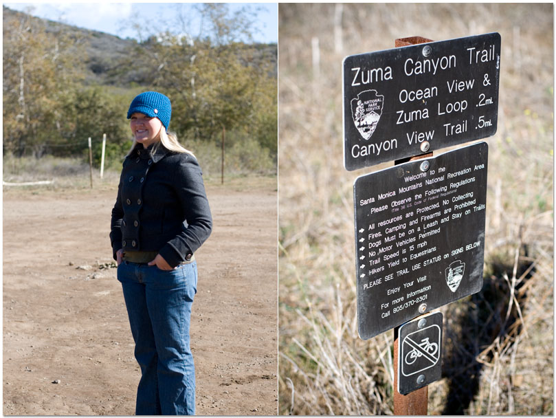 Zuma Malibu Wedding Photographer Photography Horse Western Trail Riding Canyon Ocean View