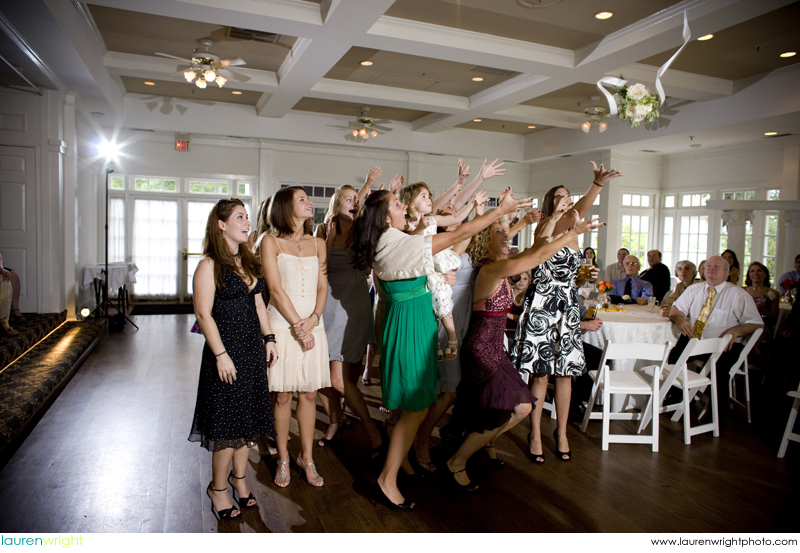 Atlanta Wedding Photographer Lauren Wright Flint Hill Plantation