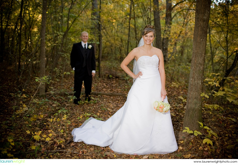 Snellville Wedding Photographer Vecoma on the Yellow River