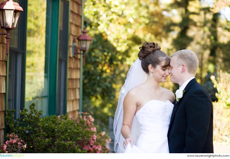 Snellville Wedding Photographer