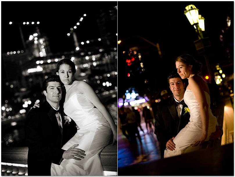 Las Vegas Wedding Photographer Fashionable Fun Photojournalistic