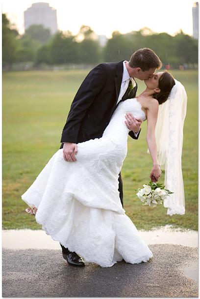 Park Tavern Atlanta Georgia Wedding Photographer