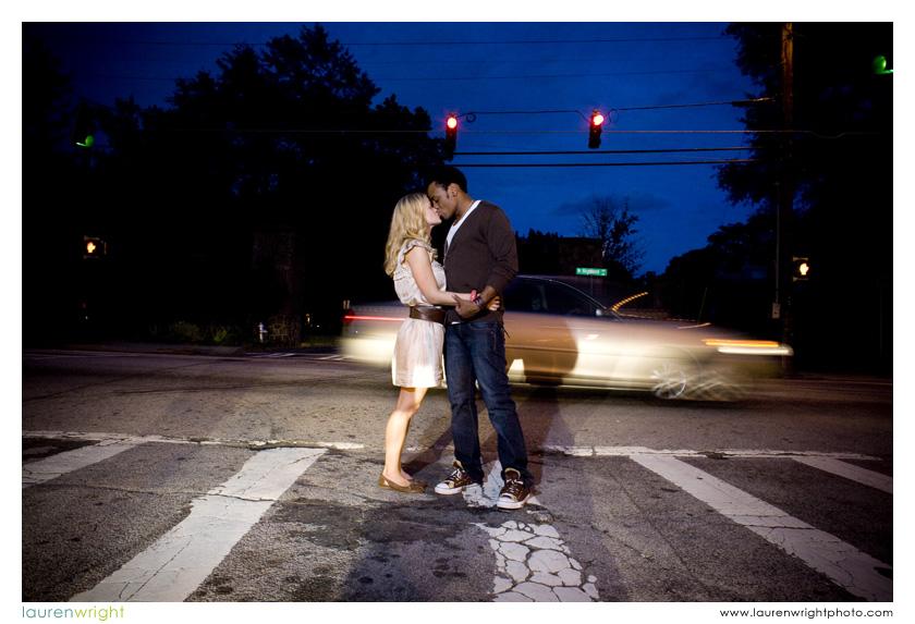 Atlanta Wedding Photographer Stylish Personal Photography