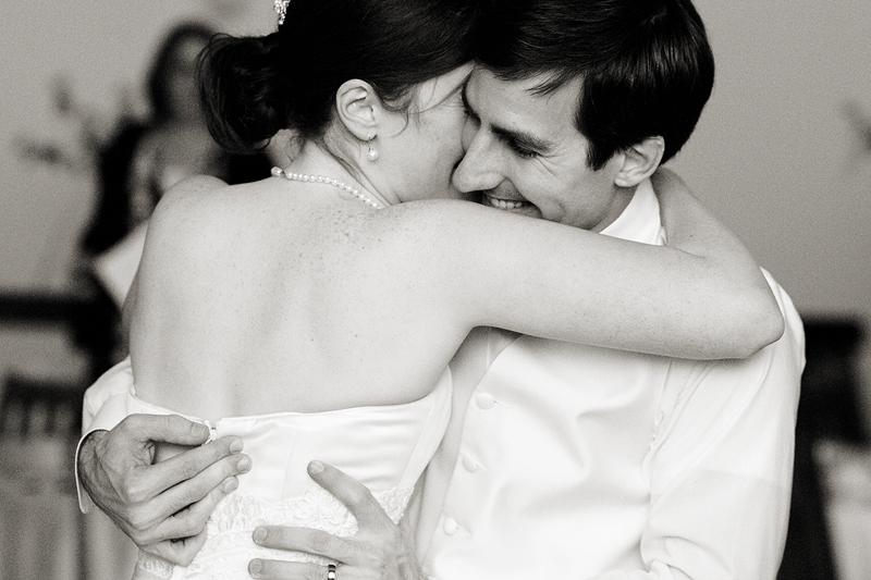 Berry College Wedding Photos