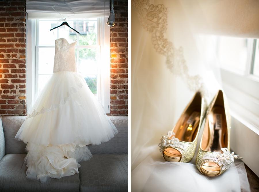 Biltmore Ballrooms Wedding Photos