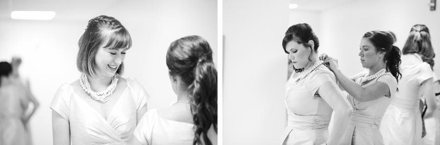 biltmore-ballrooms-wedding-photos0007.jpg