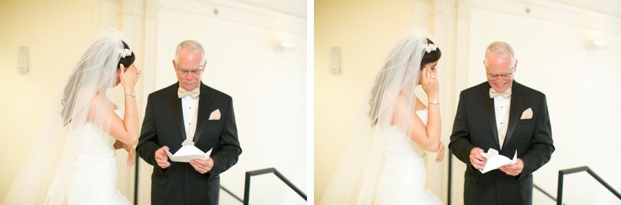 biltmore-ballrooms-wedding-photos0011.jpg