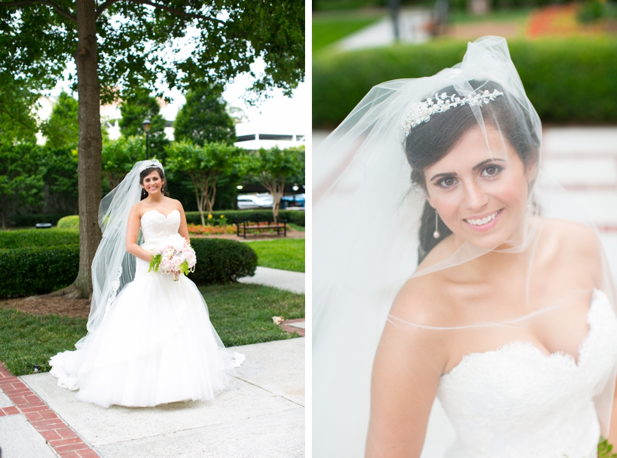 biltmore-ballrooms-wedding-photos0013.jpg