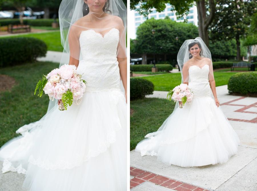 biltmore-ballrooms-wedding-photos0015.jpg