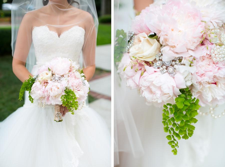 biltmore-ballrooms-wedding-photos0014.jpg