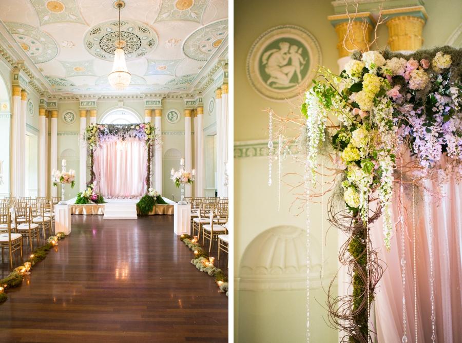 biltmore-ballrooms-wedding-photos0020.jpg