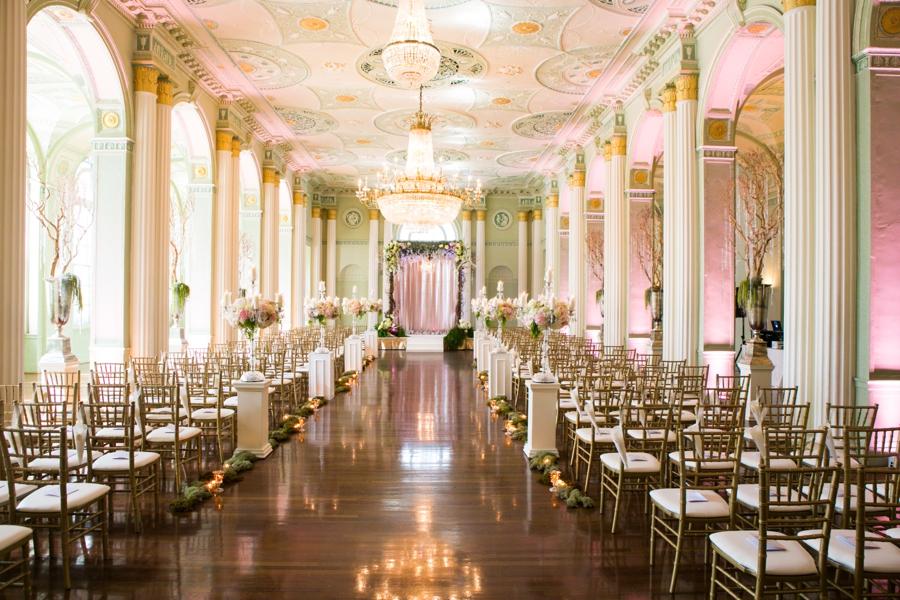 biltmore-ballrooms-wedding-photos0021.jpg