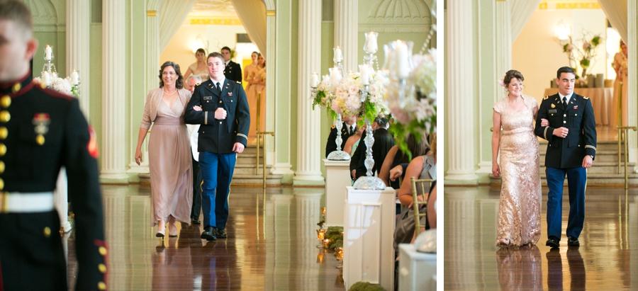 biltmore-ballrooms-wedding-photos0024.jpg