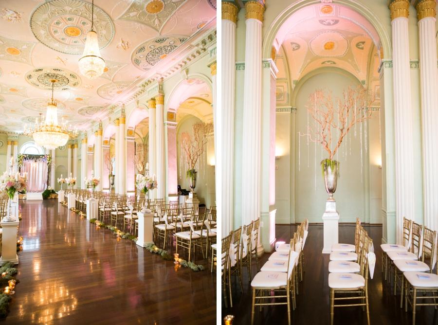 biltmore-ballrooms-wedding-photos0023.jpg