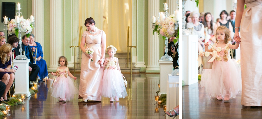 biltmore-ballrooms-wedding-photos0026.jpg