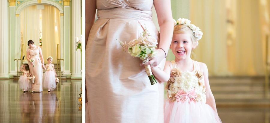 biltmore-ballrooms-wedding-photos0025.jpg