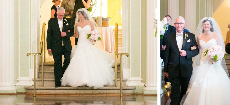 biltmore-ballrooms-wedding-photos0028.jpg
