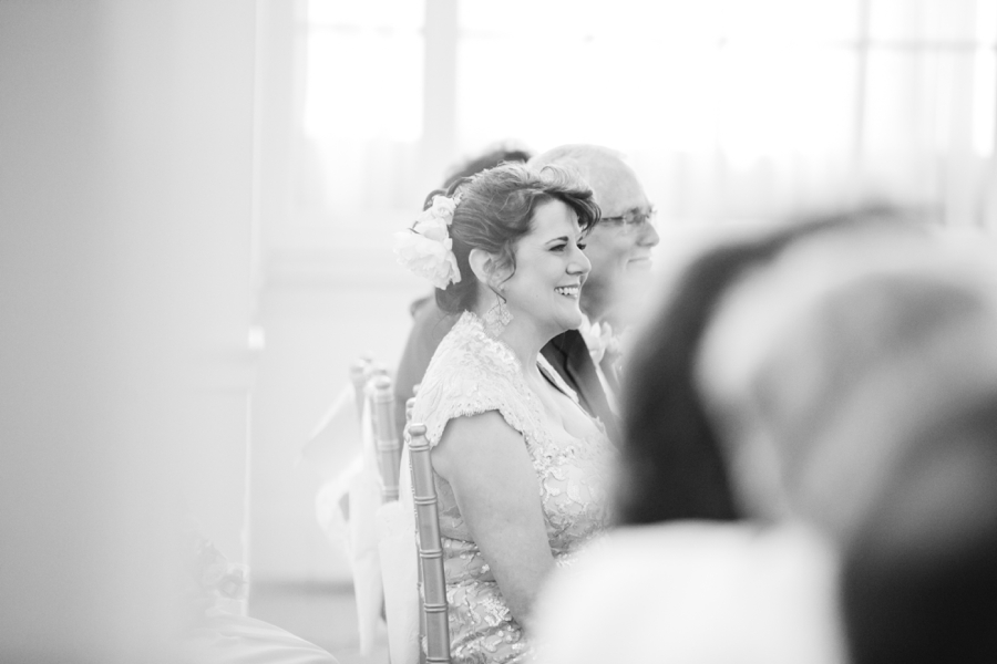 biltmore-ballrooms-wedding-photos0031.jpg