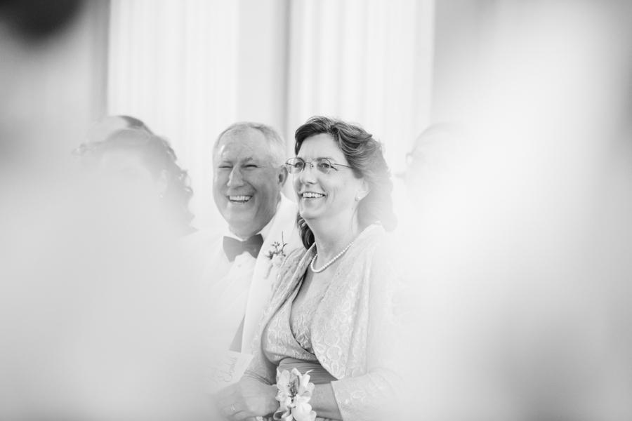 biltmore-ballrooms-wedding-photos0032.jpg