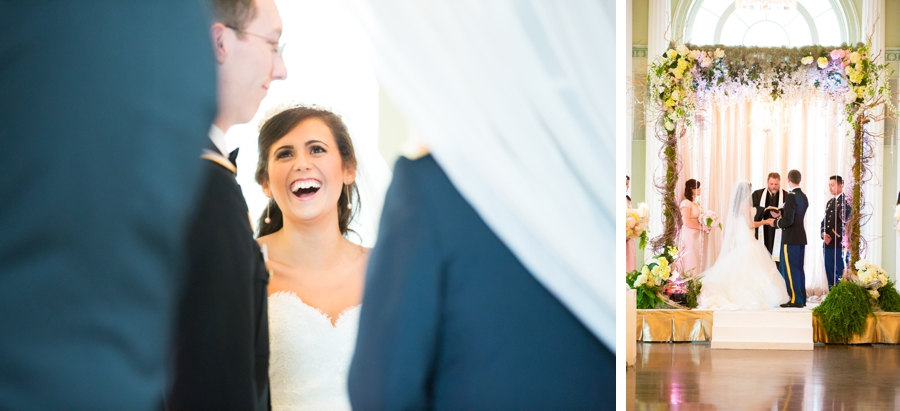 biltmore-ballrooms-wedding-photos0035.jpg