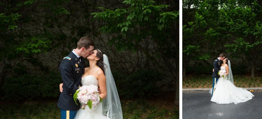 biltmore-ballrooms-wedding-photos0038.jpg