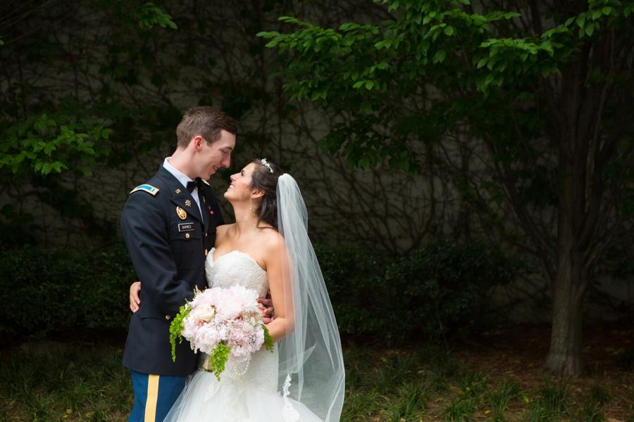 biltmore-ballrooms-wedding-photos0039.jpg